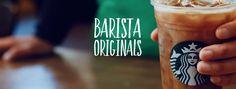 Starbucks Barista Originals   1912 Pike