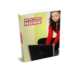 Easiest Home-Based Business Ever! - work from home #workfromhomejobs #workfromhome #makemoneyonline #howtomakemoneyonline #howtomakemoneyfromhome