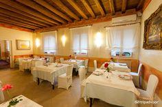 http://dreameat.it/it/living/hotel-villa-soligo
