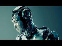 Vivir en un Mar de Datos: Inteligencia Artificial
