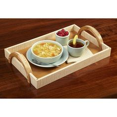 Arch-Handle Serving Tray Woodworking Plan from WOOD Magazine Intarsia Woodworking, Woodworking For Kids, Woodworking Joints, Woodworking Furniture, Woodworking Plans, Woodworking Quotes, Woodworking Patterns, Woodworking Supplies, Woodworking Projects