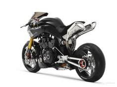 YAMAHA-MT-OS-CONCEPT-motorcycles-16356108-1024-768.jpg (1024×768)