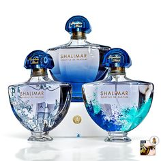 "<p style=""display: none;"">This website is about a man's admiration for the famous French perfume house of Guerlain. Calling all honey bees and Guerlainophiles!</p>"
