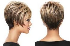 Bob Haircuts: 20 Brand New Bob Haircuts To Try, Just In!