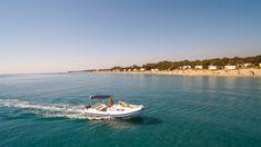 Riva Bella Resort Thalasso&spa Camping Naturiste Corse Plage