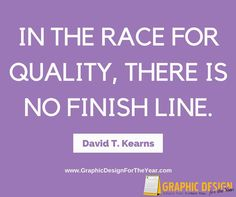 Enough #Graphics for the Entire #Year! 520! No more #Social #Media #Anxiety ! We can help you be a social media guru! Fast! In the race for quality, there is no finish line. -David T. Kearns - www.GraphicDesignfortheYear.com