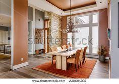 Interior Design Stock Photos, Images, & Pictures   Shutterstock