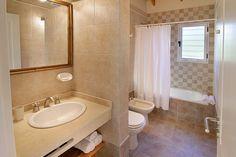 Corner Bathtub, Alcove, Ideas Para, Toilet, Sweet Home, Bathroom, Google, Interiors, Environment