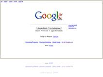 Upload any image from your computer to create your own Google homepage : Contact Us | Our Favorite Backgrounds | Terms and FAQ  McSearcher.