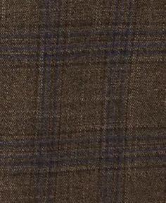 30c5a8ef9a7 Lauren Ralph Lauren Men s Classic-Fit Ultra-Flex Stretch Light Brown Plaid  Sport Coat - Light Brown 36S