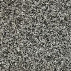 Laminate Worktop Inari Granite Effect  £40 for utility room