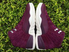 cf5c32524e1c8c 25 Popular Cheap Jordan 12 Shoes images
