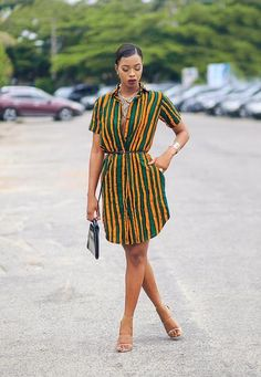 African print shirt dress African print wax cotton Made with cotton high quality S – Burst: Waist: Hips: M – Burst: Waist: Hips: L – Burst: Waist: Hips: – Burst: Waist: Hips: – Burst: Waist: Hips: Burst waist 42 Hips African Shirt Dress, African Print Shirt, African Shirts, African Print Dresses, African Print Fashion, African Fashion Dresses, African Style Clothing, Modern African Fashion, African Dress Designs