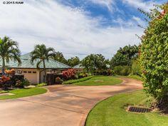 61 Awehi Unit 7C, Lanai City , 96763 Terraces Manele Bay I MLS# 367024 Hawaii for sale - American Dream Realty