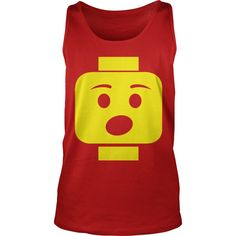 Surprised Expression Lego Head T-Shirt_1 #gift #ideas #Popular #Everything #Videos #Shop #Animals #pets #Architecture #Art #Cars #motorcycles #Celebrities #DIY #crafts #Design #Education #Entertainment #Food #drink #Gardening #Geek #Hair #beauty #Health #fitness #History #Holidays #events #Home decor #Humor #Illustrations #posters #Kids #parenting #Men #Outdoors #Photography #Products #Quotes #Science #nature #Sports #Tattoos #Technology #Travel #Weddings #Women
