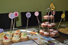 Imagini pentru PETRECERE ZI DE NASTERE Cake, Desserts, Food, Tailgate Desserts, Deserts, Kuchen, Essen, Postres, Meals