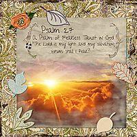 Psalm_27a.jpg