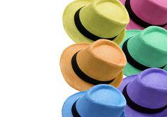 Rozwiąż problem metodą sześciu kapeluszy