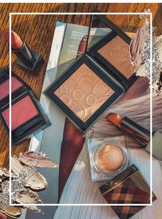 Get Fresh and Glowing Spring #Skin with Burberry #Beauty - Burberry #Beaute, Burberry #MakeUp, Burberry Fresh Glow, Burberry Kisses Sheer #Lipstick, Best On-The-Go Make Up, Jessica Wang // NotJessFashion.com