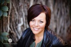 Image result for nature headshot professional