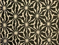 nemfrog - Japanese stencil pattern.Éléments de composition...