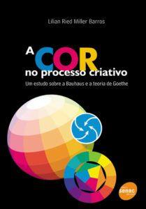 A Cor no Processo Criativo - Assuntos Criativos