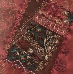 cherry-peterson-of-iowa.jpg (648×658)