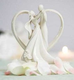 Resultado de imagen para esculturas abstractas de amor