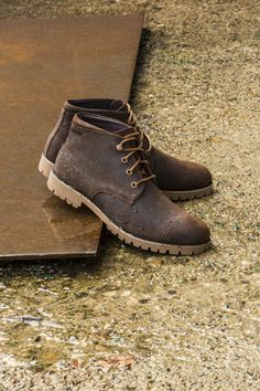 d86ffa89e7a Wolverine Boots and Apparel (wolverineboots) on Pinterest