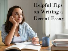 advantages and disadvantages of doing homework essay
