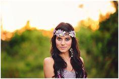 Orlando Wedding Photographer Best Photography | Best Photography