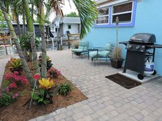 Bungalow vacation rental in Matlacha, Florida, United States of America from VRBO.com! #vacation #rental #travel #vrbo