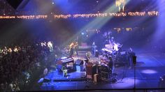 Grace Potter and the Nocturnals, Stop the Bus/Paris/the Beat, Christmas ...