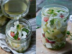Ein aufstrebender Foodblog aus Kassel mit vegetarischen und veganen Rezepten, Produkttests, und DIY.