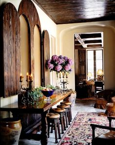 Tuscan Decor | shop indeed decor s villa tuscan decor collection of f