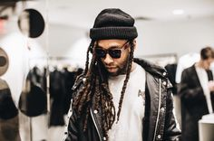 Ty Dolla $ign Explains Why Grammys Voting Still Matters