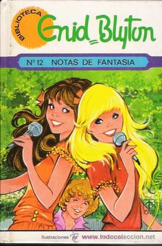 nº 12 Ilustraciones María Pascual Sarah Kay, Forest Fairy, Holly Hobbie, We The Best, Vintage Children's Books, Conte, Big Eyes, Nursery Rhymes, Art Girl