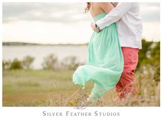 Sneak Peek | Fort Fisher Engagement | Jessica + Andrew - © Silver Feather Studios, North Carolina Wedding Photography and Cinematography