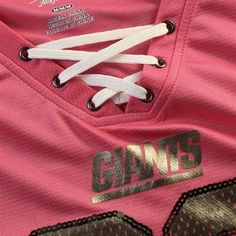 Cheap NFL Jerseys Online - NFL on Pinterest | New York Giants, Dallas Cowboys and Seattle ...