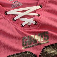 Cheap NFL Jerseys Online - NFL on Pinterest | New York Giants, Dallas Cowboys and Seattle ...