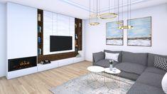 Novostavba na Kolibe ponúkla veľkorysých 50m² dennej časti na vytvorenie moderného interiéru s viacerými zónami. Obývacia časť je minimalistická s rohovou šedou sedačkou, zlatými doplnkami a nábytkovým solitérom s luxusnou mramorovou doskou dizajnovanou na mieru. #avedesign #interierovydesign #interier #navrhinterieru #navrhkuchyne #interior #interiorforinspo #vizualization #bratislava #diningroomideas #dining #jedalen #instahome #koliba #homeinspiration #interiorinspiration #modernhome