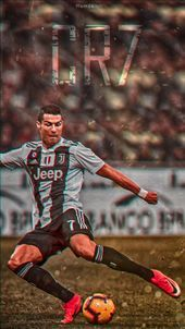 Trending Photo de Cristiano Ronaldo : Hamzaism ☇ on - Soccer Photos Trending Photos, Egg Muffins, Soccer, Instagram, Sports, Hs Football, Futbol, European Soccer, Soccer Ball