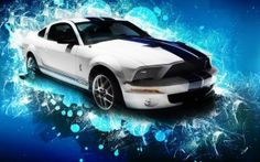 Car Wallpapers