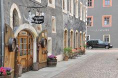 Pirna, Sachsen