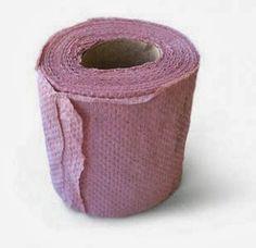 pink toilet paper pink color after wiping - Pink Things Sweet Memories, Childhood Memories, Colored Toilets, Pink Toilet, Survival List, Survival Prepping, Emergency Preparedness, Survival Skills, Nostalgia