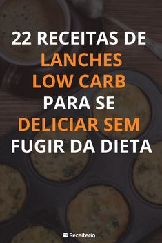 Keto Diet plan – Best Way for weight loss Healthy Recipes For Diabetics, Healthy Meals For Two, Super Healthy Recipes, Healthy Crockpot Recipes, Diabetic Recipes, Low Carb Recipes, Tortas Low Carb, Low Carb Cheesecake Recipe, Menu Dieta