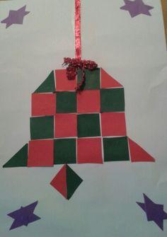 Kerstklok
