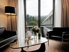 Hotel Kassel Schlosshotel - Zimmer & Preise