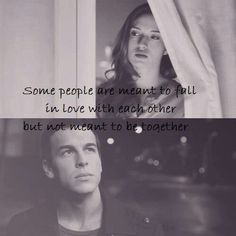 Image about love in Quotes by UršKa Juhant on We Heart It Romance Movies Best, True Romance, Good Movies, Sky Quotes, Film Quotes, Romantic Images, Romantic Love Quotes, Twilight Love 3, Teenage Love
