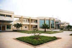 Enfermeiros de Luanda anunciam greve geral para 15 de junho http://angorussia.com/noticias/angola-noticias/enfermeiros-de-luanda-anunciam-greve-geral-para-15-de-junho/